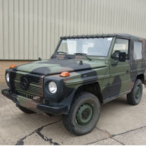 Mercedes-Benz-250-G-Wagon-40163