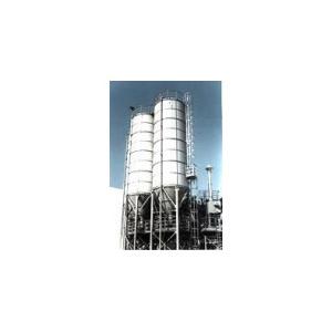 silos-betonmischanlage-40