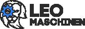 Leomaschinen