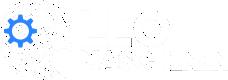 leomaschinen-logo-1-80